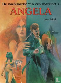 Angela for sale