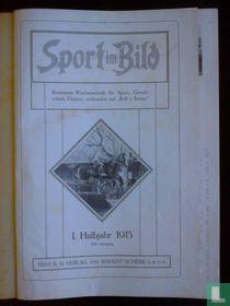 Sport im Bild 1