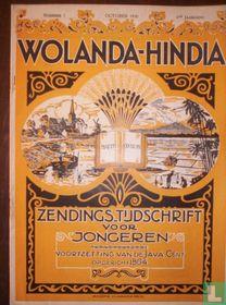 Wolanda-hindia 1