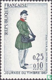 Briefträger kaufen