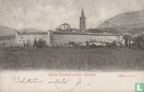 Badia Celestina