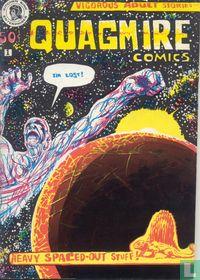 Quagmire 1