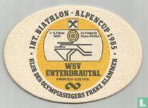 Int.Biathlon Alpencup 1985