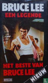 Een legende - Het beste van Bruce Lee