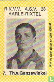 Th. v. Ganzewinkel