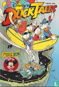 DuckTales  19
