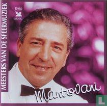 """Meesters van de sfeermuziek """"Mantovani"""""""