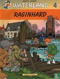 Raginhard