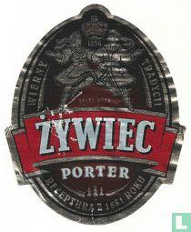 Zywiec Porter