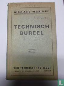 Technisch bureel