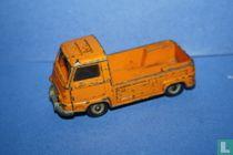 Renault Estafette Pick Up