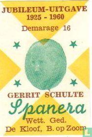 Gerrit Schulte Demarage 16