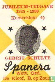 Gerrit Schulte Koptrekken 49