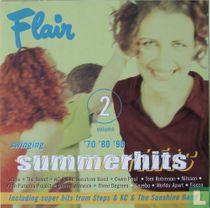 Flair  Summerhits Volume 2