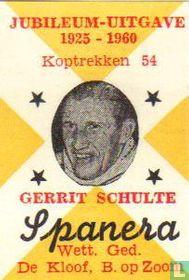 Gerrit Schulte Koptrekken 54