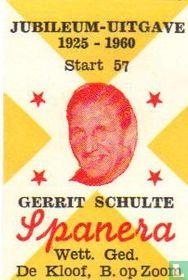 Gerrit Schulte Start 57