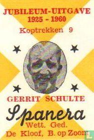 Gerrit Schulte Koptrekken 9