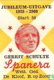 Gerrit Schulte Start 59