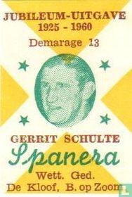 Gerrit Schulte Demarage 13