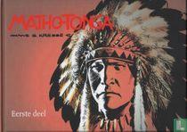Matho Tonga 1
