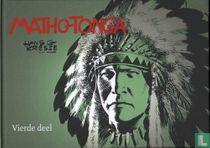 Matho Tonga 4
