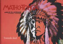 Matho Tonga 2