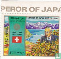 Keizer van de e-Japan