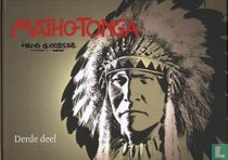 Matho Tonga 3
