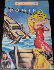 Lady Domina 40