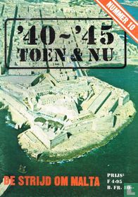 '40-'45 Toen & Nu 10