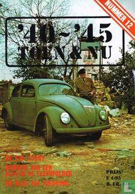 '40-'45 Toen & Nu 12