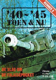'40-'45 Toen & Nu 8