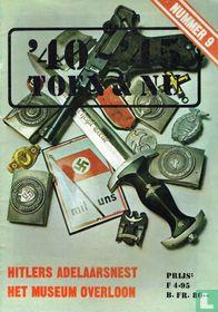 '40-'45 Toen & Nu 9