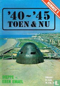 '40-'45 Toen & Nu 5
