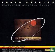 Inner Spirits
