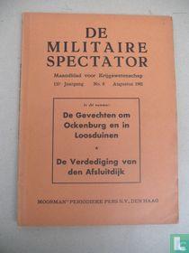 De Militaire Spectator