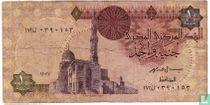 Egypte 1 pond 1994, 20 december