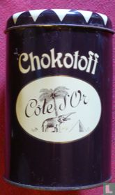 Chokotoff