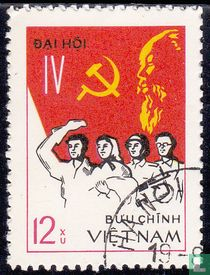 4th Congress of the labour party
