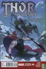 Thor: God of Thunder 16