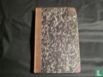 Praktisch Volksboek 1864