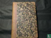 Praktisch volksboek 1862