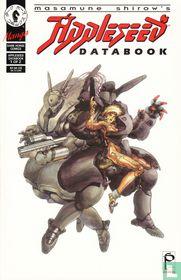 Databook 1