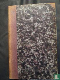 Praktisch volksboek 1865