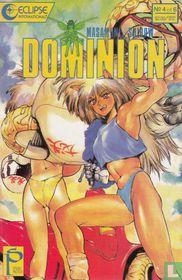 Dominion 4