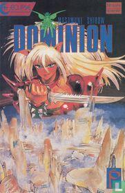 Dominion 6