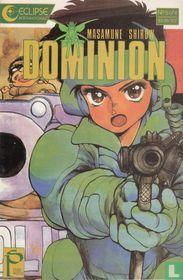 Dominion 5