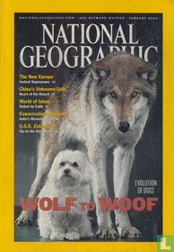 National Geographic [USA] 1 a