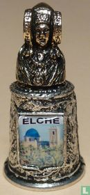 Elche (E)