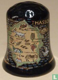 Thassos (GR)